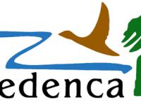escudo-fedenca