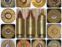 nomenclatura-de-kla-municion