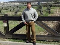 SanHuberto Extremadura