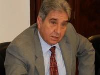 Andres Gutierrez RFEC