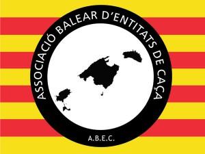 Consejo de Caza de Mallorca