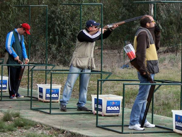 images_wonke_actualidad_nacional_05212012_compak_sporting