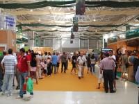 Ibercaza vuelve en septiembre para celebrar su décima edición