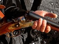 Sobre la denegación y revocación de la licencia de armas