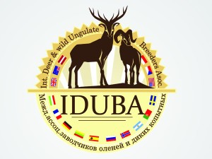 images_wonke_muy-interesante_20140220_iduba_logo definitive