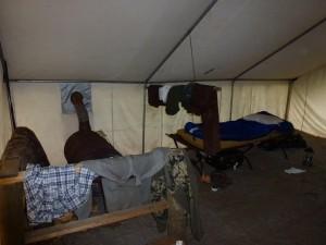 355 - SCI Campamento (8)