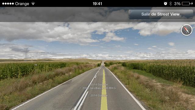 Las afecciones del Canal de Navarra en el medio ambiente y la caza