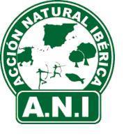 Carta de Acción Natural Ibérica a los sectores atacados por animalistas