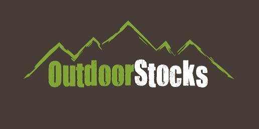 Outdoorstocks organiza la mayor liquidación de artículos de caza en España
