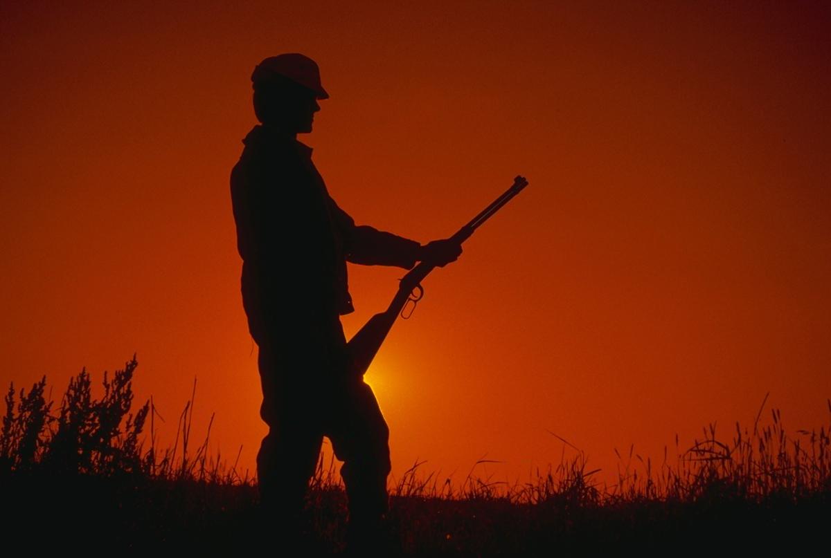El abandono de armas de fuego en Perú