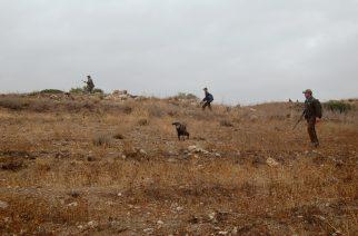 Aspectos psicológicos, aplicación a la práctica de la caza