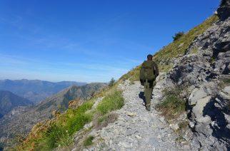 Caza y deporte: preparación física del cazador