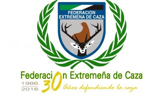 FEDEXCAZA celebra su trigésimo aniversario