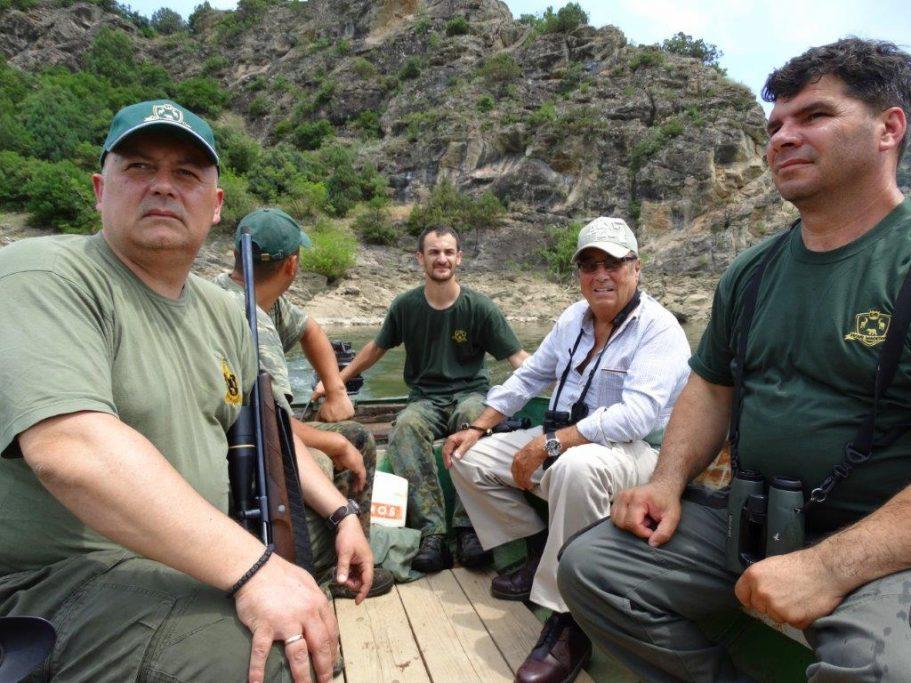 macedonia lobos MGS