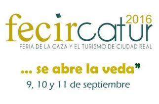 Fecircatur 2016 acogerá numerosas y novedosas actividades en la feria