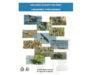 'Zoología descriptiva para cazadores y pescadores'