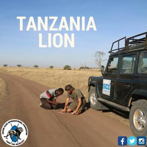 sci-leones-tanzania