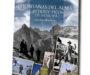 "'Montañas del Alma: Gredos y Picos de Europa"", de Jacobo Hornedo"