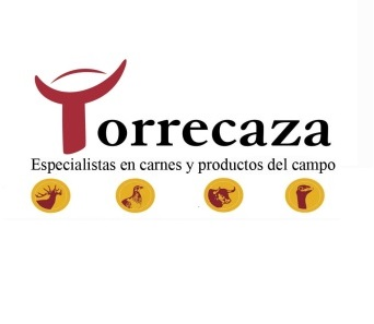 Torrecaza