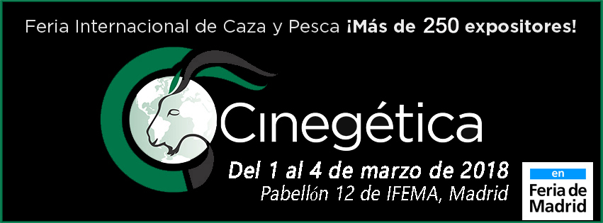 Cinegética