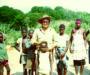 'El comienzo: Mozambique 1971', preámbulo del libro 'Mar de nubes' del Dr. Gómez Sequeira