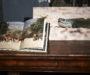 José Mª. Finat publica el primer libro de fotografías, homenaje al monte mediterráneo