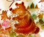Humor: al oso 'Goiat' le gusta más 'la jota' que la 'sardana'