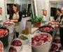 Nueva donación de carne de caza del SCI Iberian Chapter