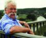 Fallece el ex presidente de la Fundación del SCI, Joe Hosmer