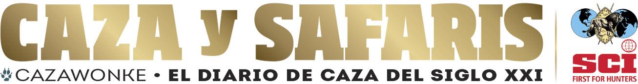 la-revista-de-caza-y-safaris