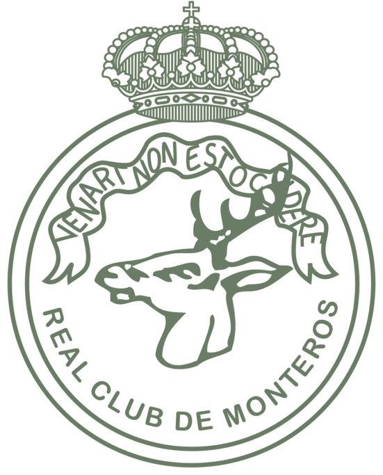 Real Club de Monteros. Jaime de Foxá