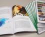 'Las especies cinegéticas españolas en el siglo XXI', imprescindible en su biblioteca