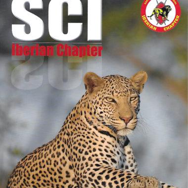 Revista del SCI