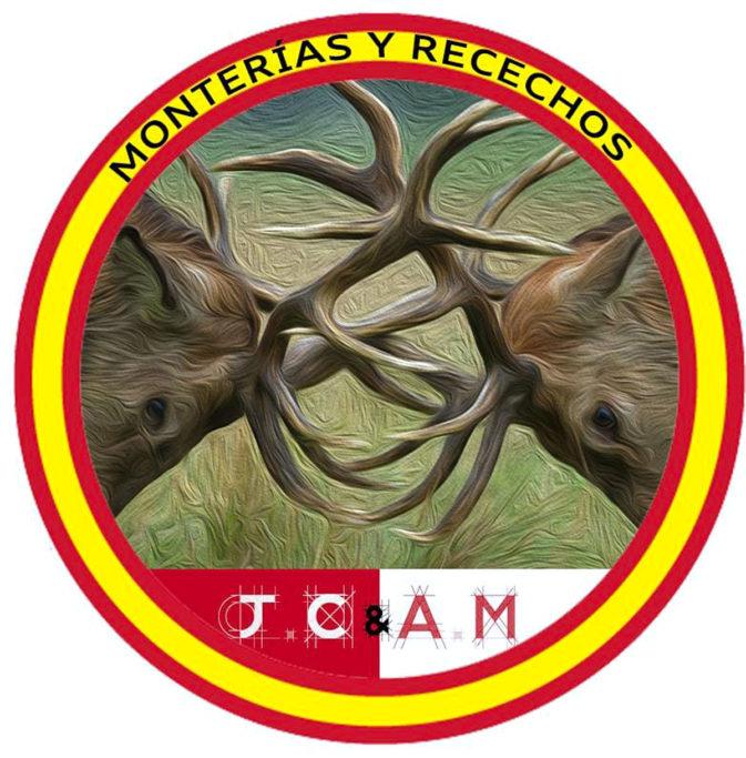 Monterías y Recechos JC y AM