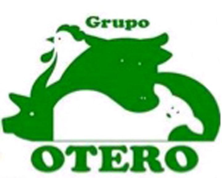 Talavera. Cárnicas Otero