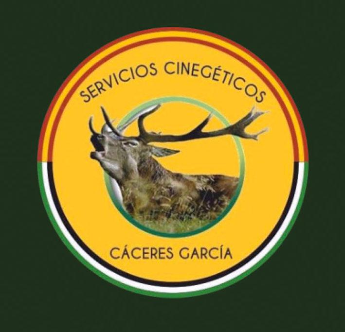 SC Cáceres García