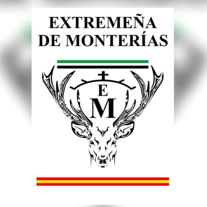 Extremeña de Monterías
