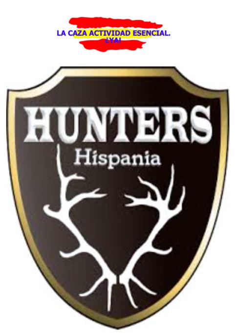 Montera Baja