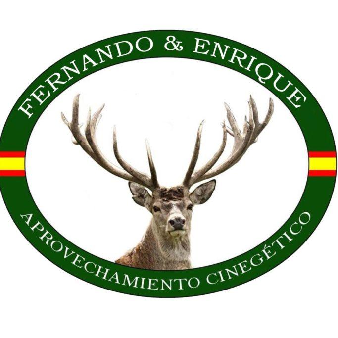Fernando y Enrique