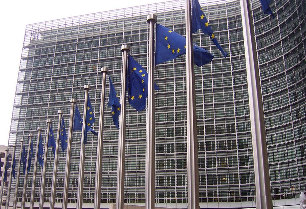 defensor del pueblo comisión europea