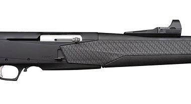 BAR MK3 Reflex Composite
