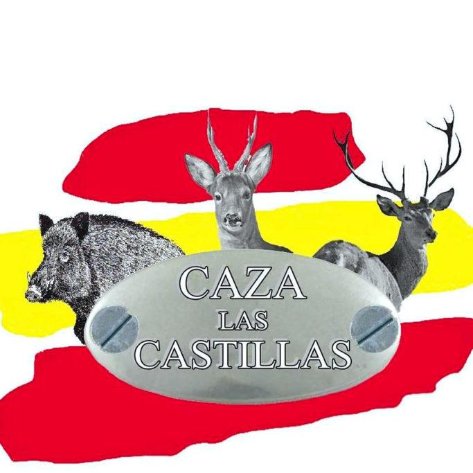 Caza Las Castillas