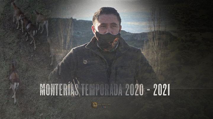 Fuente Zújar