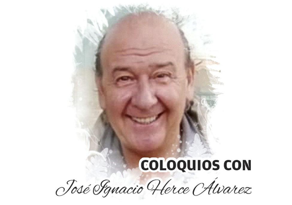 Herce Coloquios