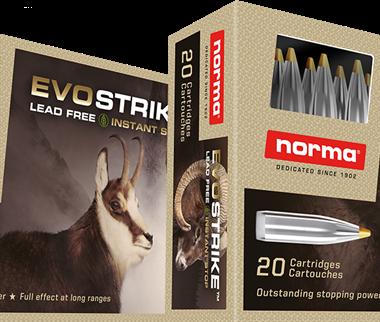 Norma EvoStrike Excopesa_boxes