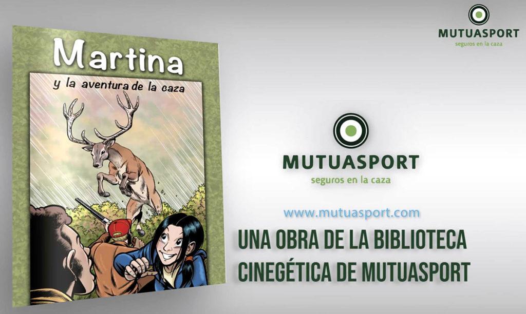 De Mutuasport