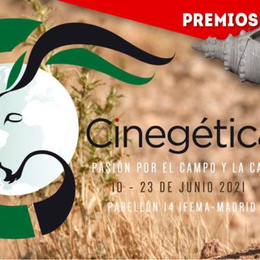 caracola-en-Cinegética.-Caza-y-Safaris-Wonke-premios