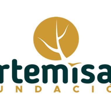 nueva imagen Fundación Artemisan
