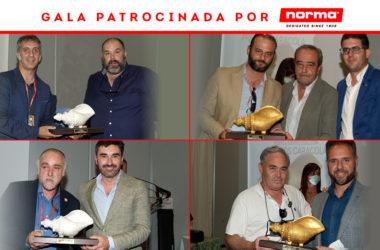 CAZA Y SAFARIS_caracola-norma-PATROCINIO-20-21