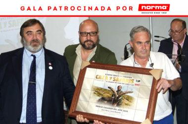 CAZA Y SAFARIS_caracola-norma-PATROCINIO-cazador